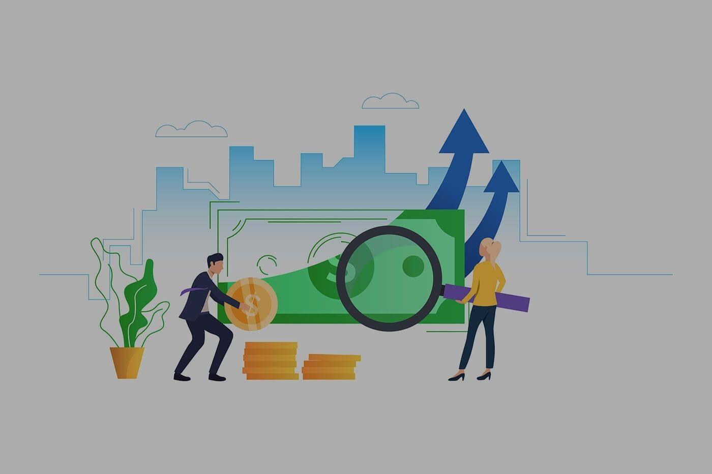 Факторингът като алтернативен източник на финансиране